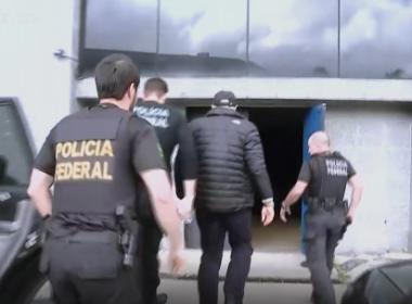 Lava Jato: Com estado grave de esposa de Mantega, prisão é revogada por Moro