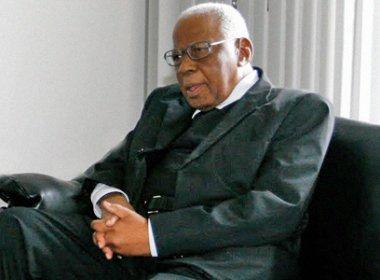 Morre aos 100 anos monsenhor Gaspar Sadoc
