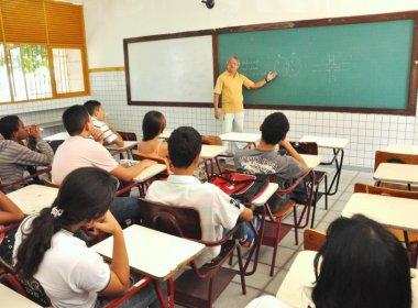 MP sobre reforma do ensino médio é publicada em edição extra do Diário Oficial
