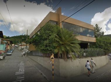 MPT consegue liminar e Santa Casa de Cachoeira terá que pagar salários em dia