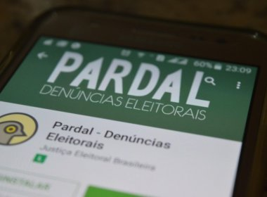 tse-ja-recebeu-32-mil-denuncias-crimes-eleitorais-pelo-aplicativo-pardal