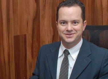 'Jingles políticos não são paródias e violam direitos autorais', afirma professor da Ufba