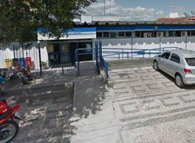 Polícia Federal prende trio que tentava fraudar o INSS em Feira de Santana