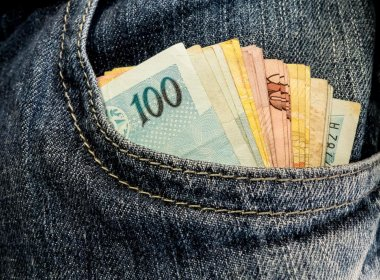 Endividamento dos brasileiros chega a 58,2% em setembro