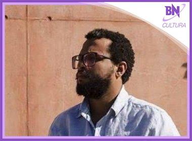 Escritor e jornalista baiano, Flávio VM Costa vence concurso literário internacional