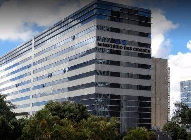 OPERAÇÃO HIDRA: EM SALVADOR POLÍCIA FEDERAL APURA FRAUDES EM LICITAÇÕES