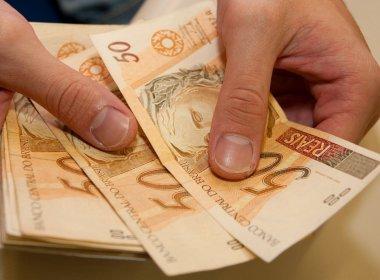 PEC do teto dos gastos prevê congelamento de salários de servidores e do mínimo