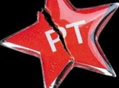 Cerca de 50 mil comissionados ligados ao PT devem perder cargos após resultado de eleições