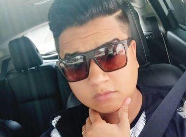 Fundador do perfil Bode Gaiato, Breno Melo sofre sequestro em Pernambuco
