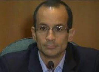 Delação premiada: Investigadores propõem quatro anos de prisão a Marcelo Odebrecht