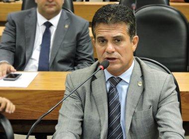 Vaquejada não está proibida na Bahia, garante Eduardo Salles