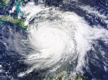 Escolas do Haiti retomam aulas após passagem de furacão Matthew