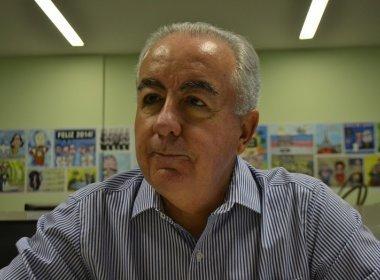Aprovada na Câmara, MP do setor energético pode prejudicar a Bahia, diz secretário