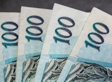 PEC do Teto: Se estivesse em vigor desde 1998, salário mínimo seria de R$ 400
