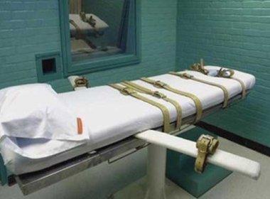 Indonésia aprova pena de morte e castração química para acusados de pedofilia