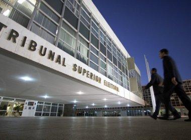 TSE determina quebra de sigilo de gráficas que prestaram serviços a Dilma e Temer