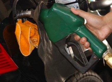 Petrobras reduz preço do diesel e da gasolina; mudança vigora a partir de sábado
