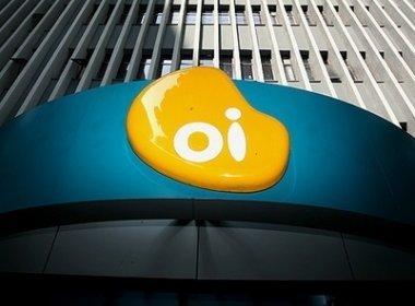 Anatel diz que Oi deve mais de R$ 20 bilhões em multas e créditos tributários