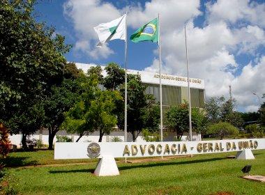 AGU entra na Justiça contra Camargo Corrêa e executivos; pagamento pode chegar a R$ 5,1 bi