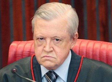 Odebrecht pagou R$ 11 mi a filho de ex-ministro do STJ para que dívida fosse prescrita