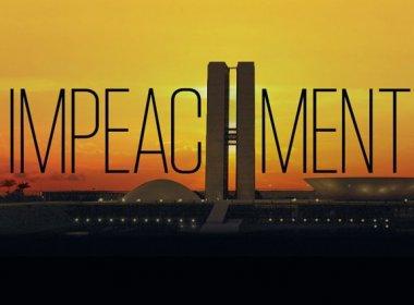 Senado lança livro com os principais momentos do impeachment de Dilma Rousseff