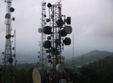 STF vai decidir se municípios devem instituir taxa de fiscalização de torres de celular