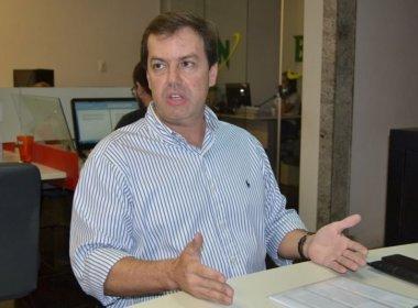 Trindade acusa Alan Sanches de estar à serviço da prefeitura ao criticar Saúde em Salvador