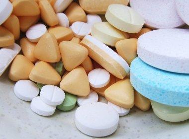 Anvisa proíbe fabricação de remédio contra vermes