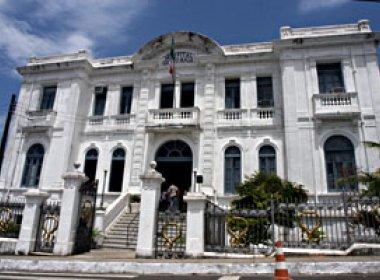 Menina menor de idade dá entrada no Couto Maia após ataque de 'maníaco da seringa'