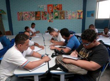 CGU aponta 885 possíveis casos de professores com acumulação ilícita de cargos na Bahia