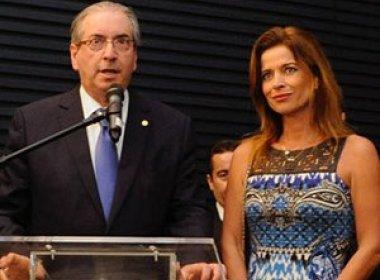 Empréstimo de R$ 250 mil de igreja a Cláudia Cruz seria lavagem de dinheiro, diz MPF