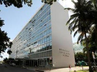MinC diz que orçamento pode chegar a R$ 733 mi, apesar da PEC do teto de gastos
