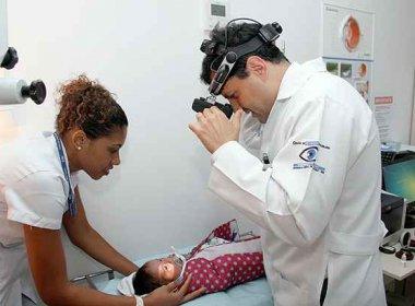 Recife avança no tratamento de microcefalia com uso de centro multidisciplinar
