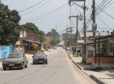 Vítima de estupro coletivo confirma participação de 10 homens no crime