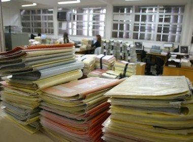 Governo do Estado, TJBA e MPE se unem para acelerar decisões judiciais