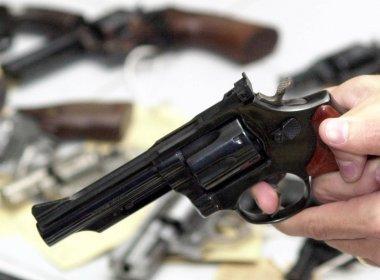 Salvador e RMS registram 11 homicídios no sábado