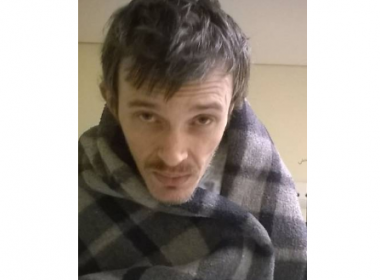 Pai de homem encontrado em cárcere dentro de casa diz que filho pediu para ser preso