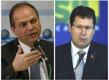 Comissão de Ética decide investigar conduta de ministro da Saúde em campanha eleitoral