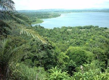 MP e MPF recomendam ao Ibama que destine recursos a áreas afetadas pelo Porto Sul
