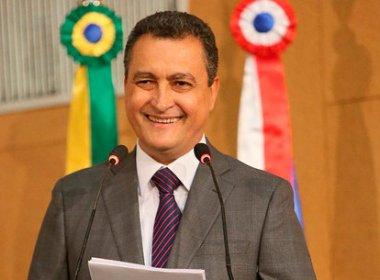 Rui anuncia 470 mil euros para instalação de teleféricos em Salvador