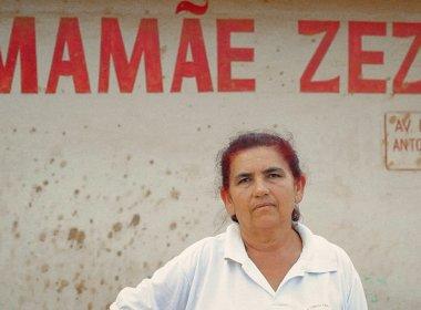 Primeira vereadora eleita em Caruaru gastou apenas R$ 21,00 durante campanha