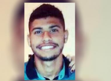 Filho do vereador de Eunápolis é morto em distrito de Santa Cruz Cabrália