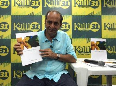 Kalil tira desvantagem contra João Leite e é eleito em Belo Horizonte