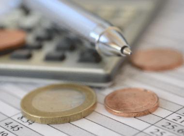 Contas públicas têm rombo de R$ 85,5 bilhões no acumulado de janeiro a setembro deste ano