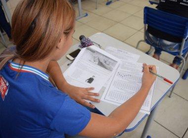 Comissão da Câmara deve votar aumento da frequência mínima na educação básica