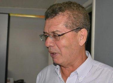Rejeição ao PT colaborou para derrota em Conquista, admite Zé Raimundo