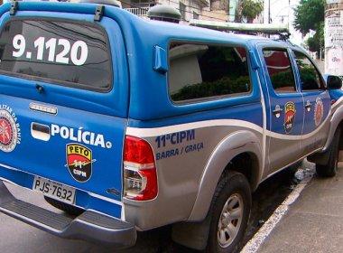 Pesquisa diz que 57% de brasileiros aprovam expressão 'bandido bom é bandido morto'
