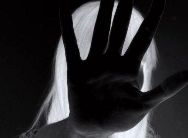Anuário de segurança registra mais de cinco estupros por hora no Brasil em 2015