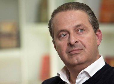 Acidente de Eduardo Campos: Justiça condena PSB e empresários a indenizar família de piloto