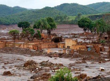 Um ano após tragédia, Temer faz reunião para cobrar ações concretas da Samarco